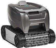 Robot piscine électrique Zodiac TORNAX OT3200