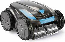 Robot piscine vortex 4wd ov5200 zodiac
