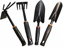 ROIY Accueil Jardinage Ensemble D'outils De