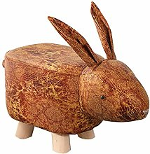 Rollsnownow Chaise de Dessin animé d'animaux