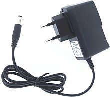 Ronyaoko AC DC Chargeur 8.4V 1A pour Batterie