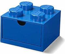 Room Copenhagen 40201731 Lego Boîte de rangement