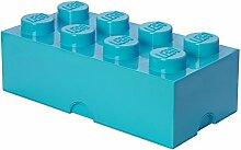 Room Copenhagen Lego 40041743 Boîte de rangement