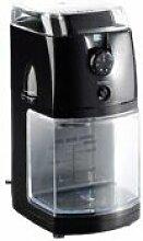 Rosenstein & Söhne Moulin à café électrique