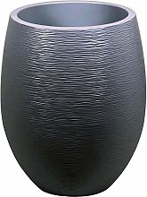 RoTaPlastes Blumentopf Cache-Pot, 60 cm