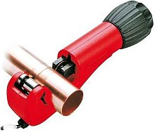 ROTHENBERGER Coupe-tube cuivre TC42 pro -