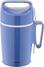 Rotpunkt 850 Carafe isotherme 0,85 l Couleur