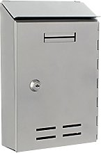 Rottner 3662 Boîte à lettre standard à