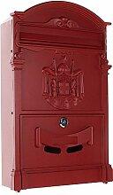 Rottner Ashford Boîte à lettres traditionnelle