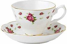 Royal Albert 8702026135 Service à thé