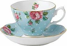 Royal Albert 8705026135 Service à thé