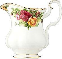 Royal Albert - Old Country Roses 0.25ltr Crémier