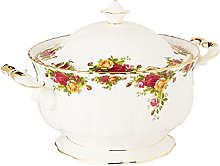Royal Albert - Old Country Roses Soupière 3,5L