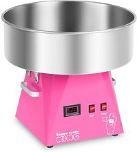 Royal Catering Machine à barbe à papa - 52 cm -