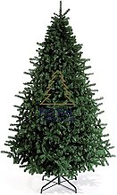 Royal Christmas - Grand Sapin de Noël Artificiel