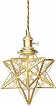 RTRY moderne romantique Salon lampe Chambre Japan