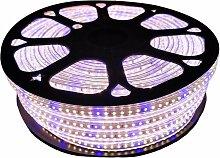 Ruban LED Horticole pour vos plantes en 25 mètres