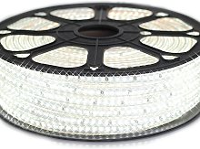 Ruban LED Professionnel EPISTAR 2835 120 LED/m de