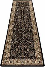 Rugsx - Tapis, le tapis de couloir ROYAL ADR