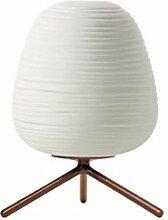 RUNWEI Lampe De Chevet Salon Lampe De Table