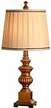 RUNWEI Lampe De Table Lampe De Table Chambre Lampe