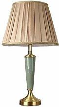 RUNWEI Lampe De Table Lumineuse Chinoise