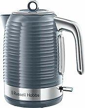 Russell Hobbs Bouilloire 1,7L, Ebullition Rapide,