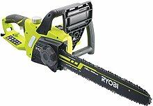Ryobi 5133002186 RCS2340 Tronçonneuse électrique