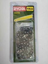 Ryobi Csa-05616en chaîne de rechange pour