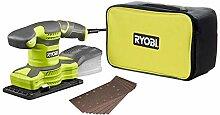 Ryobi RSS280-SA30 Ponceuse Électrique à fil 280 W