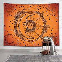rzskdjgv Carte du Monde Lune Dieu Texte Motif