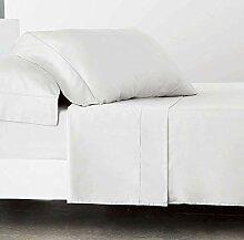 Sabanalia Drap de Dessus Combina, Coton-Polyester,