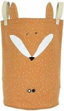 Sac à jouets Mr. Fox (60 cm)