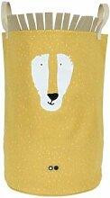 Sac à jouets Mr. Lion (60 cm)