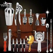 Sac à outils pour Bar, Kit d'outils pour