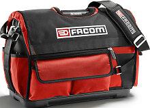 Sac à outils textile Facom Probag 20''