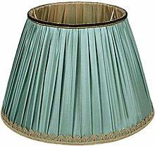 SAC d'épaule Abat Bricolage, Lampe de Table