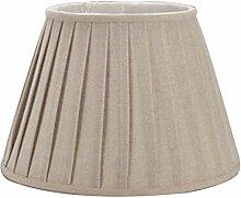 SAC d'épaule Table Pliante Lampe Lampadaire