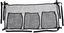 Sac de Chaussures De Trampoline - Avec 4 Sangles