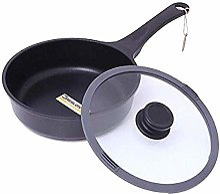 Sac de pique-nique Marmite Pots casseroles en