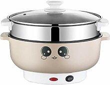 Sac de pique-nique Mini Hot Pot, multifonctions