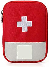 Sac de stockage portable Accueil Premier cas