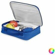Sac galciere pour déjeuné - lunch box pour repas