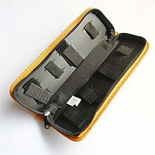 Sacs à outils Portable Oxford Tissu Toilet