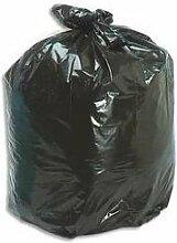 SACS POUBELLES Boîte de 500 sacs poubelle 50