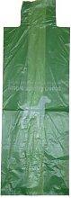 sacs pour poubelle cibeles 50l