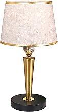 SACYSAC Lampe de Chevet de Chevet de la Chambre à