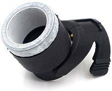 SAF-torche Plasma pour coupe PLAZCUT, NERTAJET,