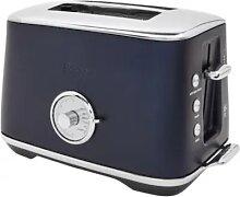 Sage Appliances STA735DBL4EEU1 - Grille-pain