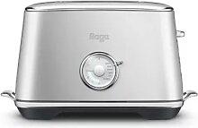 Sage Appliances TAOST SELECT STA735BSS4EEU1 -